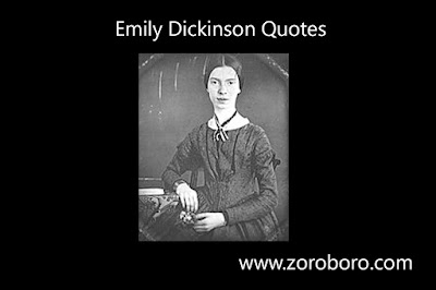 Emily Dickinson Quotes. Poems, Hope, Success, Flowers & Love. Emily Dickinson Inspirational Quotes (Wallpapers) emily dickinson poems,emily dickinson Images, emily dickinson Photos, emily dickinson Wallpapers,emily dickinson quotes and meanings,emily dickinson quotes death immortality,emily dickinson quotes about flowers,emily dickinson quotes about hope, emily dickinson quotes on marriage,emily dickinson Books,emily dickinson Inspiring poems,emily dickinson biography, emily dickinson Motivational Quotes,emily dickinson poems death,emily dickinson poems analysis,emily dickinson poems love,emily dickinson famous poems,emily dickinson famous poems on death,emily dickinson biography,emily dickinson poems hope,emily dickinson Inspirational quotes,emily dickinson Inspiring Quotes,emily dickinson Positive Quotes,emily dickinson Hindi Quotes,emily dickinson nature poems,emily dickinson show,emily dickinson works,emily dickinson education,emily dickinson famous poems,success is counted sweetest,because i could not stop for death,emily dickinson quotes,emily dickinson facts,emily dickinson Hindi quotes Success,i heard a fly buzz when i died,hope is the thing with feathers,emily dickinson books,emily dickinson show,lavinia norcross dickinson,emily dickinson movie,emily dickinson accomplishments,william austin dickinson,amherst academy,emily dickinson museum events,emily dickinson i'm nobody who areyou,emily dickinson education,interesting facts about emily dickinson,emily dickinson biography book,emily dickinson famous poems,emily dickinson tv show,poems of emily dickinson,letters of emily dickinson,books about emily dickinson, emily dickinson death poem,emily dickinson funeral,emily dickinson brother,emily dickinson mother,how old was emily dickinson when she died,emily dickinson letter to the worldemily dickinson letters to susan gmat,emily dickinson mentors,the complete letters of emily dickinson,emily dickinson concordance,i felt it shelter to speak to you meaning,emily dickinson words,emily dickinson springfield republican,what dictionary did emily dickinson use,emily dickinson handwriting font,the manuscript books of emily dickinson,emily dickinson Philosophy quotes motivation in life ,emily dickinson Philosophy inspirational quotes success motivation ,emily dickinson Philosophy inspiration  quotes on life ,emily dickinson Philosophy motivating quotes and sayings ,emily dickinson Philosophy inspiration and motivational quotes, emily dickinson Philosophy motivation for friends, emily dickinson Philosophy motivation meaning and definition, emily dickinson Philosophy inspirational sentences about life ,emily dickinson Philosophy good inspiration quotes, emily dickinson Philosophy quote of motivation the day ,emily dickinson Philosophy inspirational or motivational quotes, emily dickinson Philosophy motivation system,  beauty quotes in hindi by gulzar quotes in hindi birthday quotes in hindi by sandeep maheshwari quotes in hindi best quotes in hindi brother quotes in hindi by buddha quotes in hindi by gandhiji quotes in hindi barish quotes in hindi bewafa quotes in hindi business quotes in hindi by bhagat singh quotes in hindi by kabir quotes in hindi by chanakya quotes in hindi by rabindranath tagore quotes in hindi best friend quotes in hindi but written in english quotes in hindi boy quotes in hindi by abdul kalam quotes in hindi by great personalities quotes in hindi by famous personalities quotes in hindi cute quotes in hindi comedy quotes in hindi  copy quotes in hindi chankya quotes in hindi dignity quotes in hindi english quotes in hindi emotional quotes in hindi education  quotes in hindi english translation quotes in hindi english both quotes in hindi english words quotes in hindi english font quotes in hindi english language quotes in hindi essays quotes in hindi exam