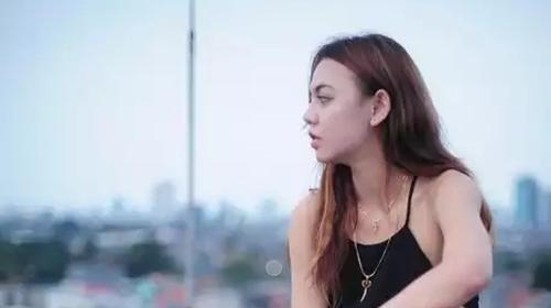 Cerita Ratu Rizky Nabila Pertama Kali Bertemu Alfath Fathier, 3 Hari Langsung Menikah