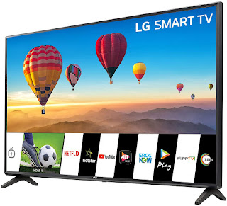 Lg 32inch tv under 15000rs