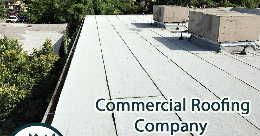 Hiring the Right Commercial Roofing Professionals