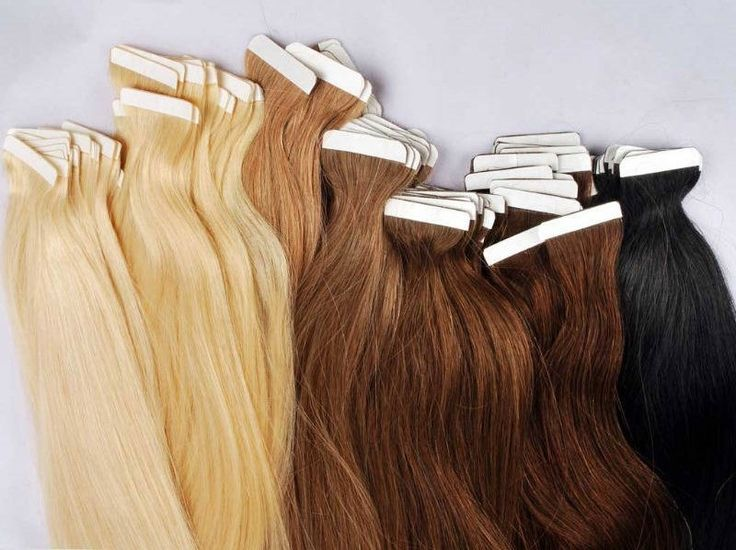 Jadore Hair Supplies