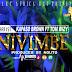 New AUDIO   Kapaso Brown ft Tom Wizy   NIVIMBE (SINGELI)Download/Listen NOW