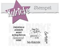 https://www.kulricke.de/de/product_info.php?info=p643_glueckslichter.html