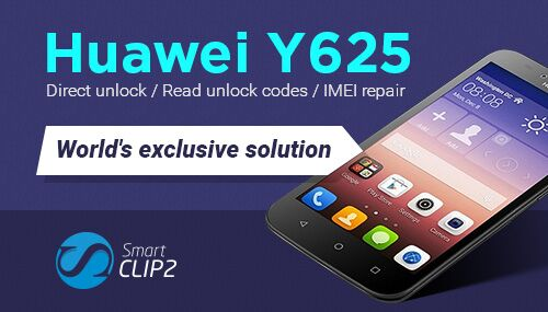Download huawei y625 u32 imei null fix tool