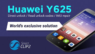 Smart-Clip2_huawei_y625 Smart Clip2 Software v1.13.01 Setup Download Root