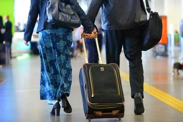 Presidente sancionou MP que abre 100% do capital para companhias aéreas estrangeiras, mas vetou parte que se referia à gratuidade de bagagem