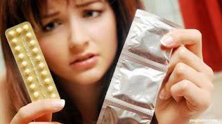 Mengatasi Kemaluan Keluar Nanah Tidak Sakit, Antibiotik Untuk Menghilangkan Rasa Sakit Kencing Nanah, Artikel Obat Kelamin Keluar Nanah
