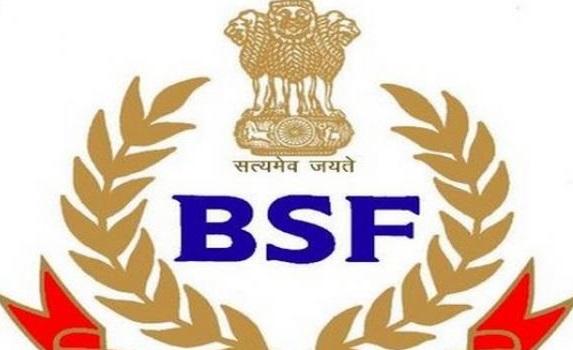 बीएसएफ में विभिन्न पदों पर निकली भर्ती, जाने आवेदन की अंतिम तिथि