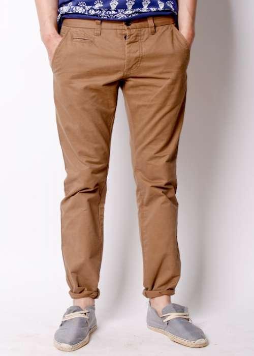 39b53375d65 Types Of Pants For Men ~ Men s Fashion Wear