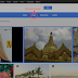 Now you can move,copy, download your photos from your Google Plus Albums