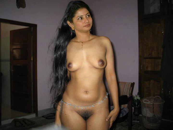 Full nude Bangla bhabhi naked tits Indian hot twitter