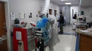 Ethiopia opens facility to make COVID-19 test kits