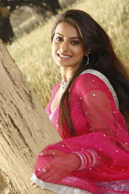 Akshara Singh Hot