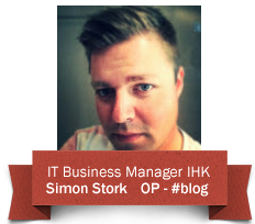 https://www.xing.com/profile/Simon_Stork2