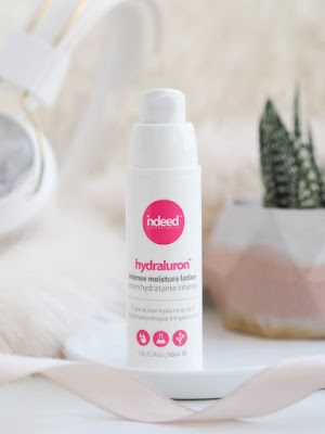 https://www.asos.com/us/indeed-laboratories/indeed-laboratories-hydraluron-intense-moisture-lotion/prd/10508574?clr=&colourWayId=15122985&SearchQuery=&cid=18623