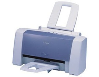 Sejarah printer menjadi salah satu pembahasan yang cukup penting untuk anda yang benar  Sejarah Printer, Jenis Dan Perkembangannya Hingga Sekarang