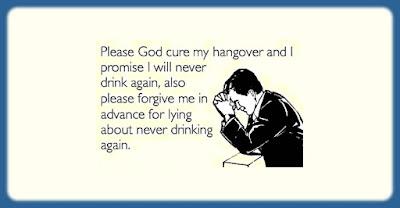 Please God forgive me... #funnyjokes