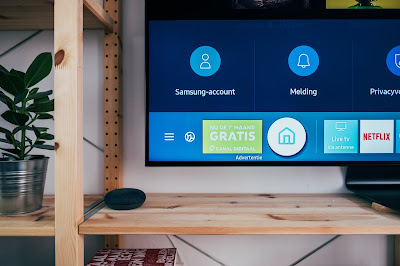 Best android tv under 20000 in india