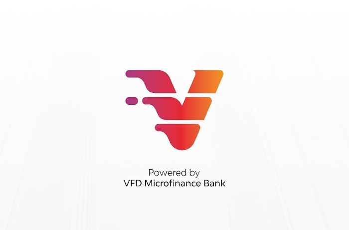 How To Open A Vbank Account And Activate It – V by VFD