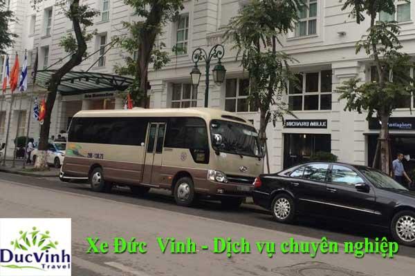 nhung-dieu-can-luu-y-khi-thue-xe-29-cho-phuc-vu-cuoi-hoi