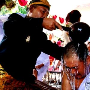 Jasa Ritual Ruwat Sengkolo