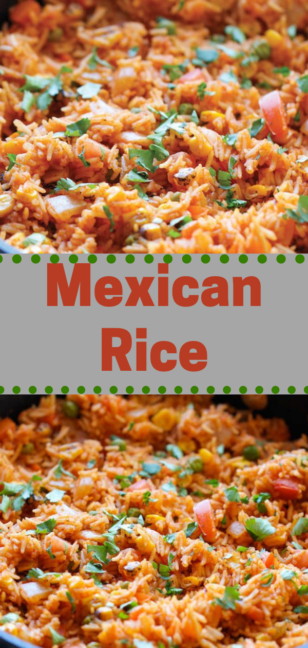 Healthy Recipes | Mexican Rice, Healthy Recipes Heart, Healthy Recipes For One, Healthy Recipes For Diabetics, Healthy Recipes Smoothies, Healthy Recipes For Two, Healthy Recipes Simple, Healthy Recipes For Teens, Healthy Recipes Protein, Healthy Recipes Vegan, Healthy Recipes For Family, Healthy Recipes Salad, Healthy Recipes Cheap, Healthy Recipes Shrimp, Healthy Recipes Paleo, Healthy Recipes Delicious, Healthy Recipes Gluten Free, Healthy Recipes Keto, Healthy Recipes Soup, Healthy Recipes Beef, Healthy Recipes Fish, Healthy Recipes Quick, Healthy Recipes For College Students, Healthy Recipes Slow Cooker, Healthy Recipes With Calories, Healthy Recipes For Pregnancy, Healthy Recipes For 2, Healthy Recipes Wraps, Healthy Recipes Yummy, Healthy Recipes Super, Healthy Recipes Best, Healthy Recipes For The Week, Healthy Recipes Casserole, Healthy Recipes Salmon, Healthy Recipes Tasty, Healthy Recipes Avocado, Healthy Recipes Quinoa, Healthy Recipes Cauliflower, Healthy Recipes Pork, Healthy Recipes Steak, Healthy Recipes For School, Healthy Recipes Slimming World, Healthy Recipes Fitness, Healthy Recipes Baking, Healthy Recipes Sweet, Healthy Recipes Indian, Healthy Recipes Summer, Healthy Recipes Vegetables, Healthy Recipes Diet, Healthy Recipes No Meat, Healthy Recipes Asian, Healthy Recipes On The Go, Healthy Recipes Fast, Healthy Recipes Ground Turkey, Healthy Recipes Rice, Healthy Recipes Mexican, Healthy Recipes Fruit, Healthy Recipes Tuna, Healthy Recipes Sides, Healthy Recipes Zucchini, Healthy Recipes Broccoli, Healthy Recipes Spinach,  #healthyrecipes #recipes #food #appetizers #dinner #mexican #rice