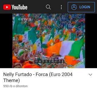 daftar lagu EUFA Euro dari tahun ke tahun, daftar soundtrack EUFA Euro terpopuler, daftar lagu EUFA Euro yang enak, daftar soundtrack EUFA Euro yang asik didengar, penyanyi soundtrack lagu EUFA Euro, daftar penyanyi soundtrack EUFA Euro, daftarnegara tuan rumah EUFA Euro,