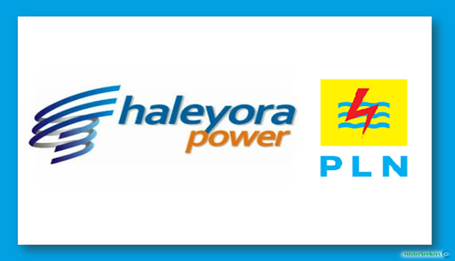 Lowongan Kerja PT. Haleyora Powerindo (PLN Persero), Jobs: Operator Jaringan & Gardu Induk 150 KV