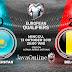Hasil Kazakhstan vs Belgia