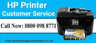 https://hpprintersupportnumberuk.wordpress.com/2016/12/08/get-support-for-hp-issues-via-hp-printer-customer-service/