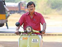 Rajendra Prasad Bewars Telugu Movie New Stills