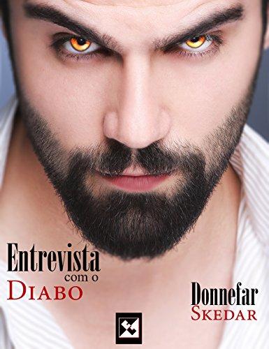 Entrevista com o Diabo Conto Donnefar Skedar