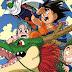 CINE NEWS / Após 18 anos, Dragon Ball ganhará nova temporada ainda em 2015
