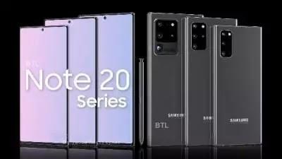 Samsung-Galaxy-Note-20-renders