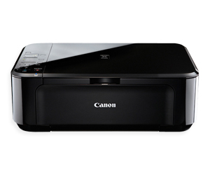 Canon PIXMA MG3120 Scanner