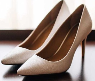 Kumpulan Merek Sepatu High Heels Terbaik