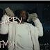 Sam Larry x Dotman - Kini Mo Se (Official Video)