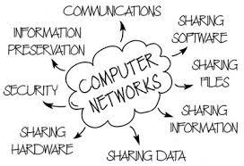 edu-computerscience
