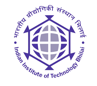 IIT Bhilai Recruitment, IIT Bhilai Jobs, IIT Bhilai Vacancy, Indian Institute of Technology Bhilai Jobs Notification, Indian Institute of Technology Bhilai Sarkari Recruitment,