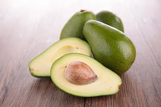 Do Storing Fruits Avocado In Refrigerator or Refrigerator