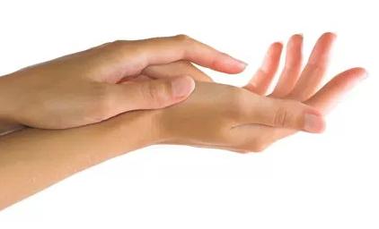 Mengenal Bahaya kanker kulit
