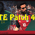 PES 2017 PTE Patch 2017 4.0