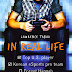"""In Real Life"" by Lawrence Tabak Book Review"