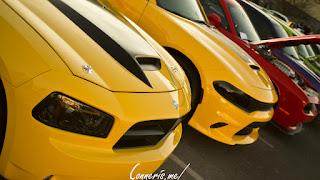 Dodge_Charger_Daytona_Yellow_Jacket_Top_Banana