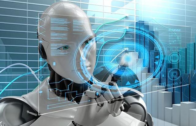 artificial intelligence - wikipedia