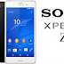 Thay mặt kính sony z3+ - Smartphone Android tuyệt vời nhất