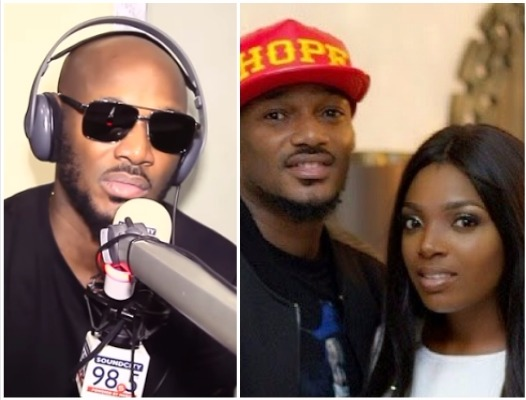 tuface-and-annie-idibia