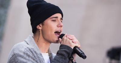 Info Hiburan: Lagu Populer untuk Berkaraoke Bersama Teman
