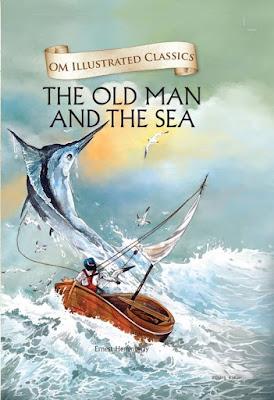Libros similares a El viejo y el mar (Ernest Hemingway)