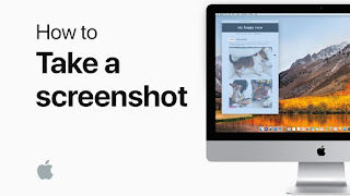 screenshot on mac,screenshot,mac screenshot,how to,mac,how to take screenshot mac os,how to screenshot on mac,how to take a screenshot,how to take a screenshot on your mac,how to take a screenshot on macbook pro 2018,how to take screenshot mac,screenshot mac,take screenshot mac,take a screenshot,how to screenshot,take a screenshot mac,screenshot on a mac